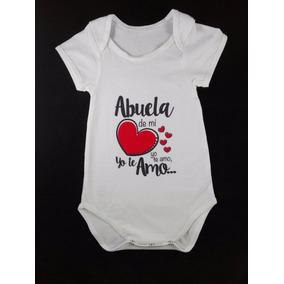 Mamelucos Bebe - Ropa para Bebés en Mercado Libre Colombia f8464cd394a
