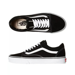 183639e702a Tenis Vans Authentic Tribal Feminino Old Skool - Tênis no Mercado ...