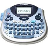 Dymo Letratag 91201 Económico Y Funcional