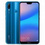 Celular Huawei P20 Lite 4gb Ram 32gb 5.84