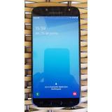 Samsung Galaxy J7 Pro 64gb Preto