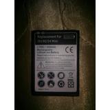 Bateria Pila De S4 Mini !!!