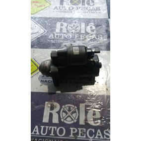 9d9bb713bd9 Corpo De Borboleta Palio 1.0 16v Fire 00 ...smf00102 Marelli ...