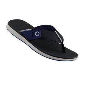 60abe22a4 Sandalia Cartago - Sandálias e Chinelos para Masculino no Mercado ...