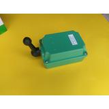 Switch Reversible Para Motor Trifasico 60 Amps