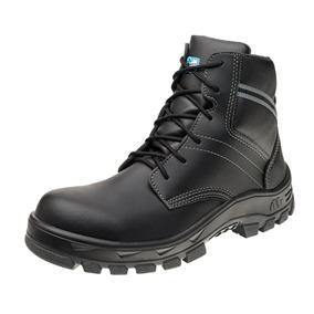 20b20e5932155 Bota Para Eletricista - Sapatos no Mercado Livre Brasil