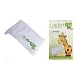 Bolsa Térmica Cólica Confort Bag Baby Carbogel Camomila