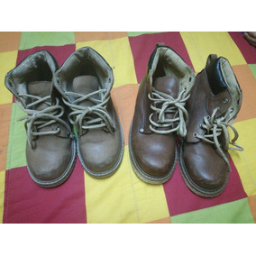 Zapato Artesanal Mujer - Zapatos en Mercado Libre Chile 4b7b934f5e43
