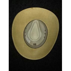 Sombrero - Vestuario y Calzado en Biobío en Mercado Libre Chile 2baded325ae