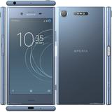 Sony Xperia Xz1 4g 64gb 5.2´ 4gb Ram 19mp Sumergible G8341