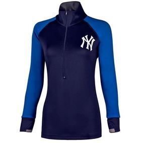 Gorras Ny Yankees Mujer en Mercado Libre México 1e82bf88431