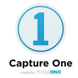 Capture One Professional Styles Kit 11 E 12 Todos Os Pacotes
