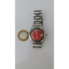 46852c2abe0 Relógio Swatch em Rio Grande do Sul