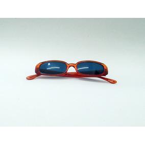 98023b7c8c2f4 Oculos De Grau Bugatti - Óculos no Mercado Livre Brasil
