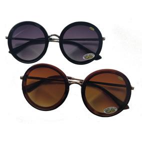 Óculos De Sol Killer 2 - Óculos De Sol no Mercado Livre Brasil 71e255f750