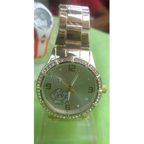 Relógios Femininos E Masculinosoriginais Com O Preço Baixo