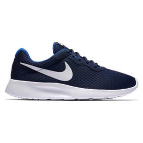 Zapatillas Nike Running de Hombre en Mercado Libre Argentina 1734e6a6bbd7a