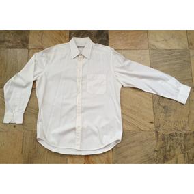 04a4fd919daac Camisa Social Masculino em Rio de Janeiro Centro no Mercado Livre Brasil