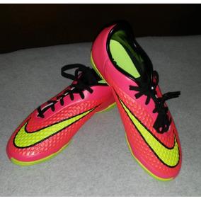 Deportes Futbol Guayos - Tenis Nike para Niños en Mercado Libre Colombia 72c5df8c5ee03