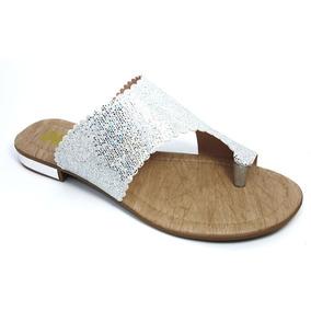 b3d0ad11d Sandalia Franjas Dourada Mules Outras Marcas Goias Goiania - Sapatos no  Mercado Livre Brasil