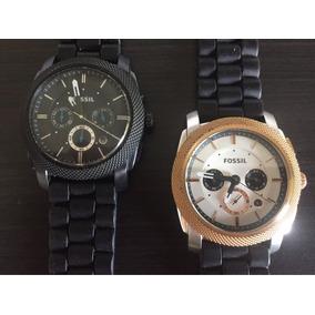 5845bd1f82e90 Joias e Relógios em Mato Grosso, Usado no Mercado Livre Brasil