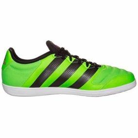 Chuteiras Futsal Adidas Ace 16.4 - Chuteiras Adidas de Futsal no ... 2d48a22585fde