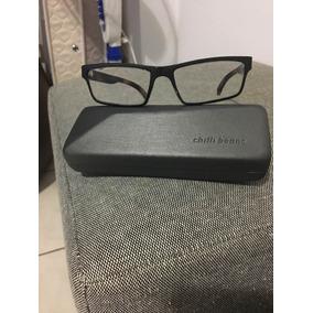 Oculos Grau - Óculos Armações Chilli Beans no Mercado Livre Brasil 71a91e8e27
