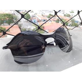 63795b97786d2 Juliet De Ferro - Óculos De Sol Oakley Juliet no Mercado Livre Brasil