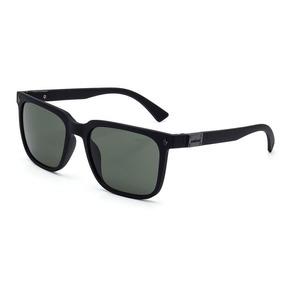 66270c4b18946 Oculos Masculino - Óculos De Sol Colcci no Mercado Livre Brasil
