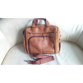 433e3639e5f Bolso Viajero De Cuero Para Hombres. Wilsons Leather