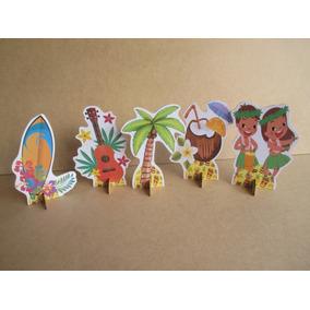 fd446b9b53b97 Hawai - Lembrancinhas de Aniversário no Mercado Livre Brasil