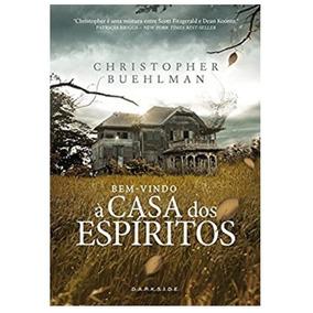 Livros Espiritas Pdf