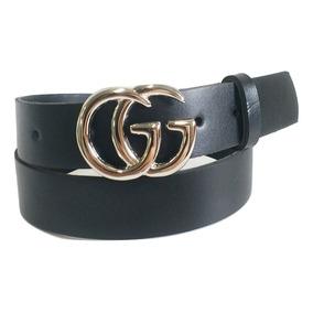 ae7cd57c01d47 Cinto Gucci Feminino Cintos - Cintos Outras Marcas no Mercado Livre ...