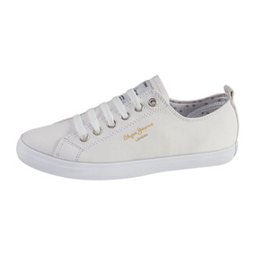 Tenis Casual Pepe Jeans Arry Ga163517