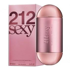 8efd9238b Perfumes Importados Ate 150 Reais - Perfumes Importados Carolina ...