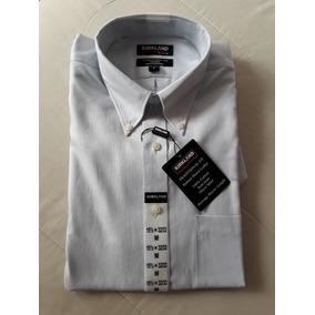 e58ca342ee Camisa Kirkland Signature Talla Camisas Hombre - Ropa y Accesorios ...