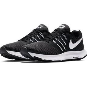 5161631dc Tênis Nike Run Swift Feminino - Calçados