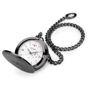 b3d98f2f193 Relógio Technos 6p29jl 1p - Relógios De Bolso no Mercado Livre Brasil