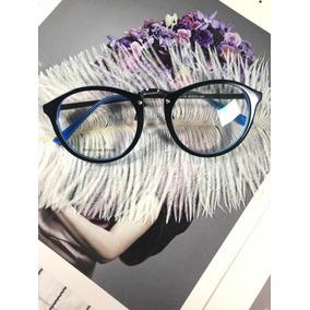 Oculos Armação Azzaro Feminina 100% - Óculos no Mercado Livre Brasil b7248ec1cb