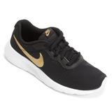 6edb8421708 Tenis Nike Infantil Dourado - Esportes e Fitness no Mercado Livre Brasil