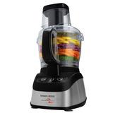 Procesador Y Licuadora De Alimentos B&d 2 En 1 Powerpro #6