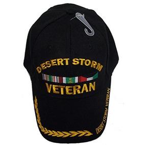 Gorra Desierto Sahariana Moda - Sombreros para Hombre en Mercado ... 6538a7afa439
