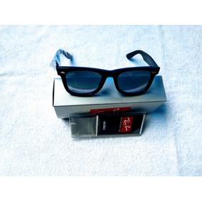292de5e3804e4 Rayban Solar Wayfarer Armação Em Acetato - Óculos no Mercado Livre ...