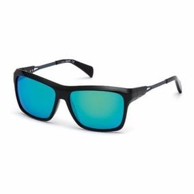 Oculos Masculino - Óculos De Sol Diesel em Paraná no Mercado Livre ... 0db9e60886