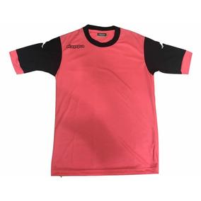 Camiseta Kappa Generica - Camisetas en Mercado Libre Argentina f2f3f26c0d6af
