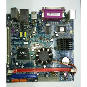 drivers pci mb p45 atom dual core 330 v2