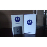 Smartphone Motorola Moto X 2° Geração, Xt1097, 4g, Na Caixa.