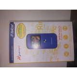 Smartphone Senwa 3g S319t Fusion Telcel