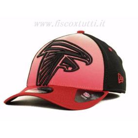 Gorra New Era Atlanta Falcons en Mercado Libre México 6ba25596fc6