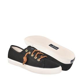Tenis Kaepa Negros - Zapatos en Mercado Libre México b991deb5f8e8e